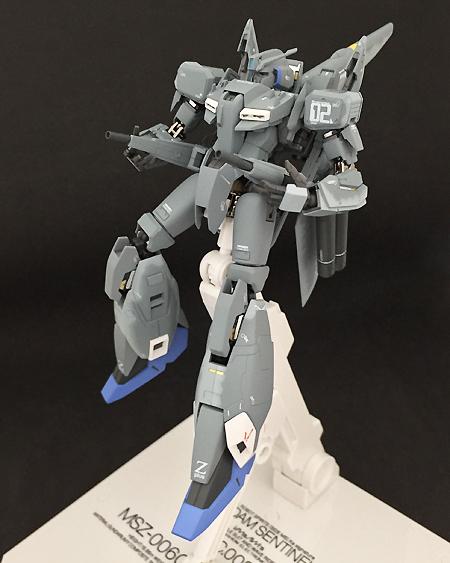 metal_robot_zplusC1_08.jpg