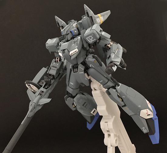 metal_robot_zplusC1_09.jpg