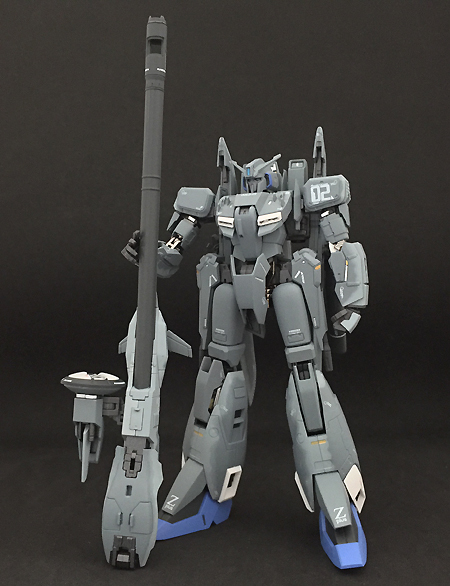 metal_robot_zplusC1_10.jpg