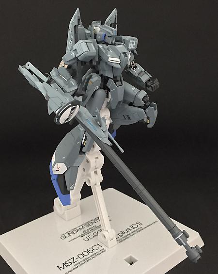 metal_robot_zplusC1_11.jpg