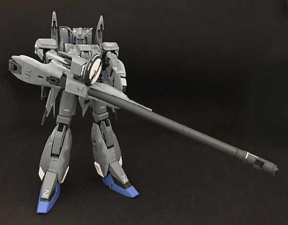 metal_robot_zplusC1_12.jpg