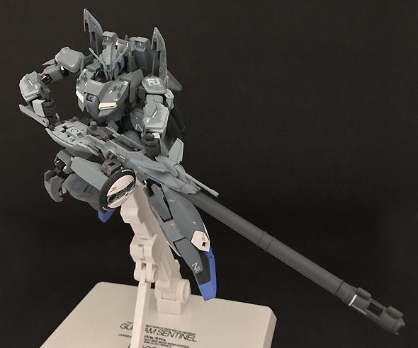 metal_robot_zplusC1_13.jpg