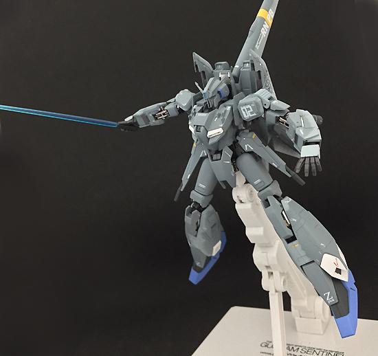 metal_robot_zplusC1_14.jpg