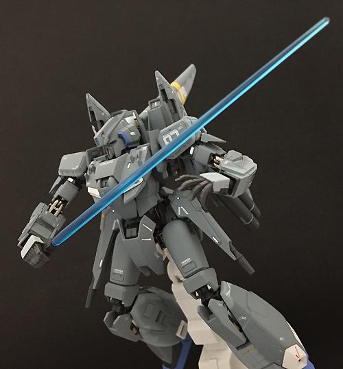 metal_robot_zplusC1_15.jpg