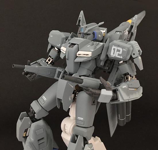 metal_robot_zplusC1_16.jpg