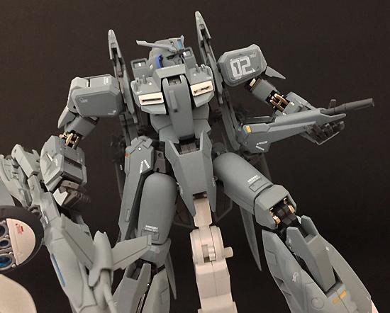metal_robot_zplusC1_17.jpg