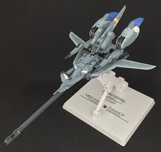 metal_robot_zplusC1_18.jpg