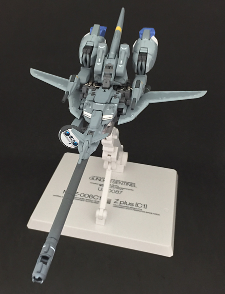 metal_robot_zplusC1_19.jpg