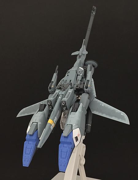 metal_robot_zplusC1_20.jpg