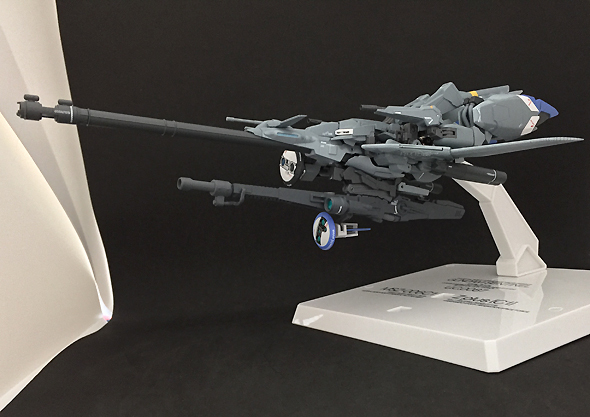 metal_robot_zplusC1_23.jpg