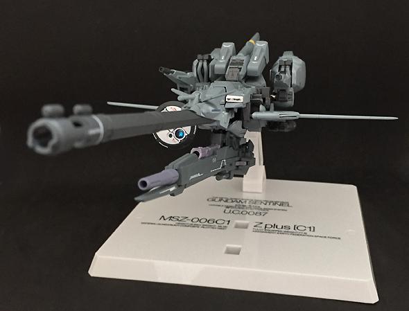 metal_robot_zplusC1_27.jpg