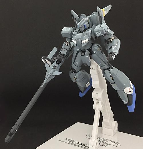 metal_robot_zplusC1_28.jpg