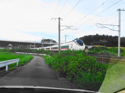 「国道6号千代田石岡バイパス工事」 (10)