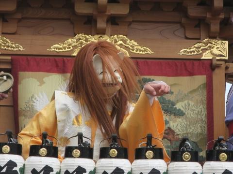 「若宮八幡宮例大祭」 (19)