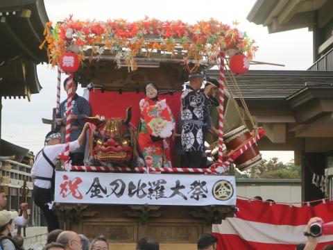「若宮八幡宮例大祭」 (32)