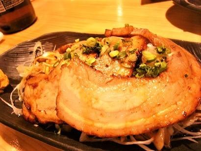 つかさ丸お奨め料理 (7)