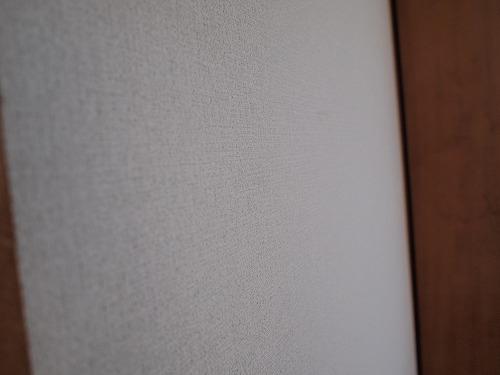 500障子と壁1809204