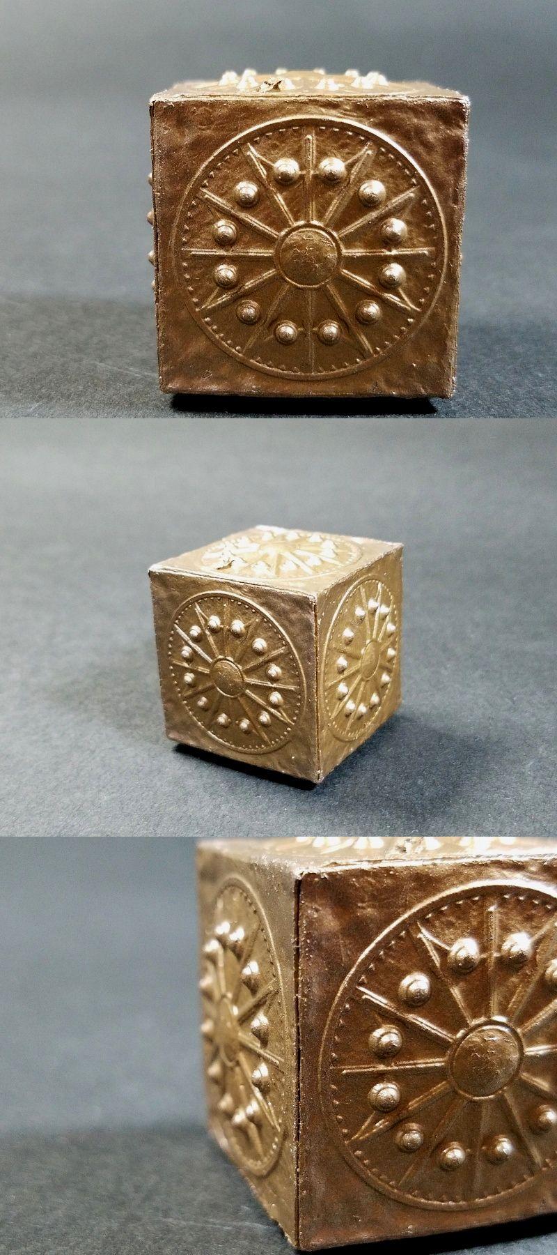 181002-2.jpg