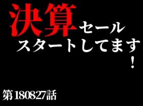 n1995b83e659e55ab.jpg