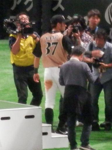 33大田泰士