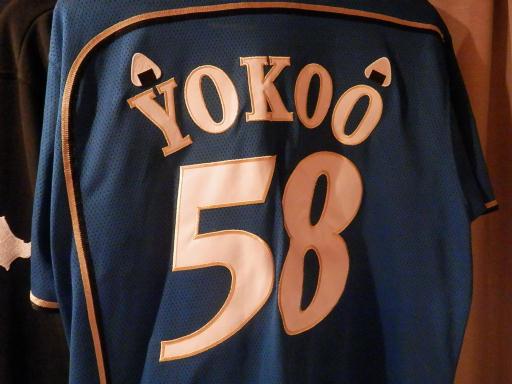 58yokoo201810b.jpg