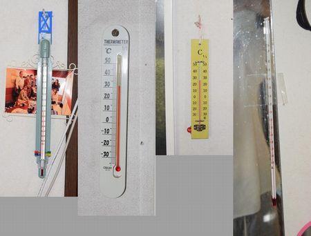 DSC_0112-1-1.jpg