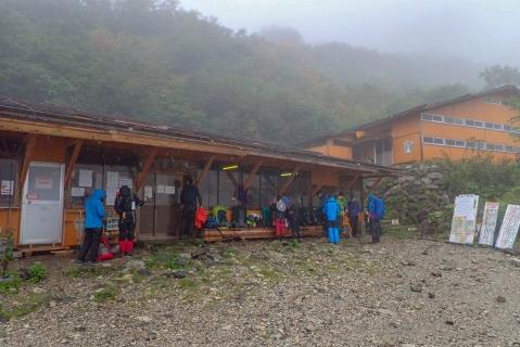 白馬岳5blog