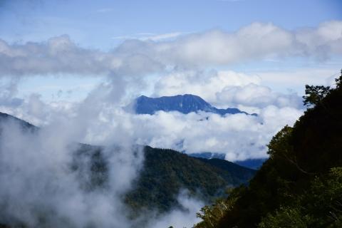 白馬岳18blog