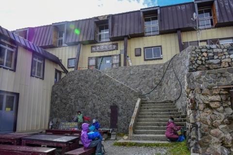 白馬岳30blog