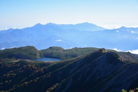 白馬岳2日目15blog