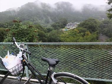 8旧両神村の風景0921