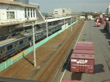 3JR土浦駅1006