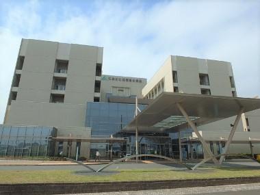 4なめがた地域医療センター1006
