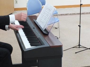 7電子ピアノ1006