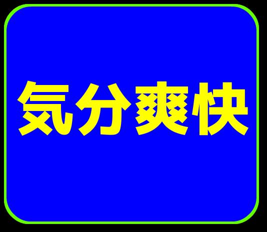 kankeisei.png