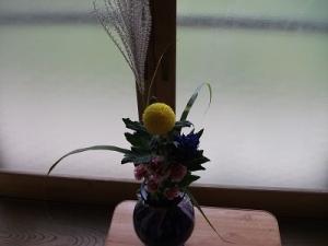180925花