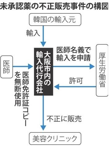 fuaeiyunyu001.jpg