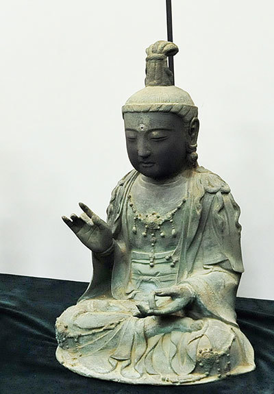 tushimabutuzou20180615165240-1_20180810165352c1d.jpg