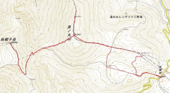 FC2-180819-1.jpg