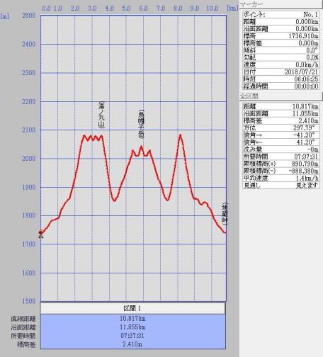 FC2-180819-2.jpg