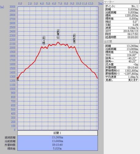 FC2-180917-2.jpg