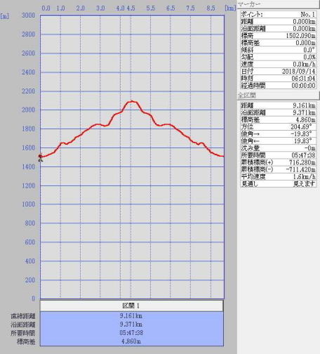 FC2-180930-2.jpg