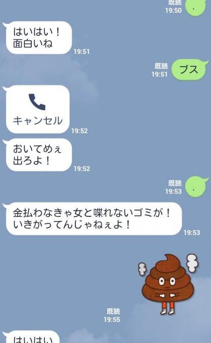 oMkBdd9.jpg