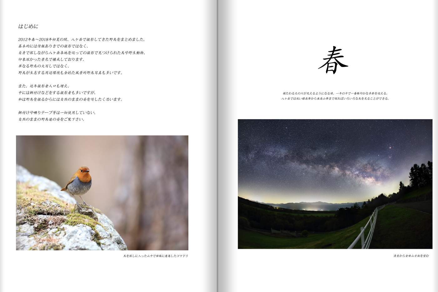 002_1-2page
