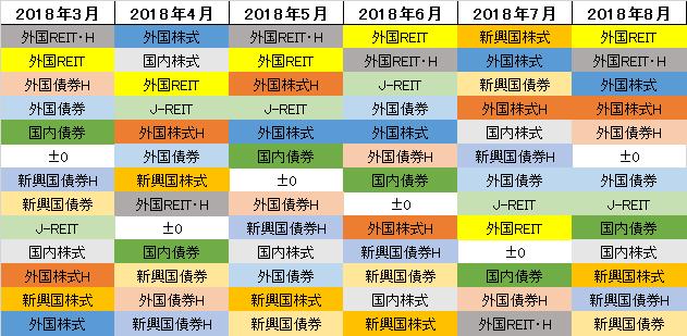 2018-08-31ー5