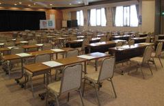 180912 法人学校1