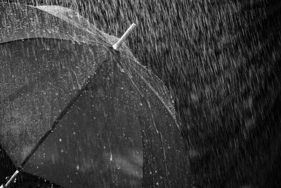 rain-3524800_1280.jpg