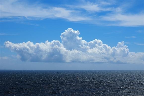 せきらん雲-1_R