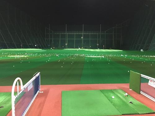 golf74-01.jpg