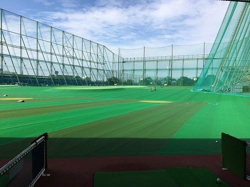 golf75-01.jpg